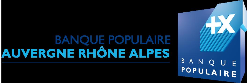 BanquePopulaire_AuRA_D