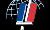 logo_armee_terre